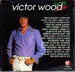 Non-Stop - Victor Wood