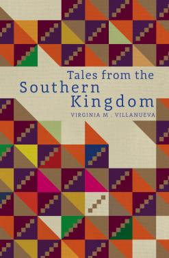 Tales from the Southern Kingdom Book