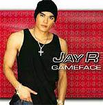 Gameface - Jay-R
