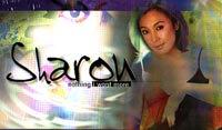 Nothing I Want More CD - Sharon Cuneta