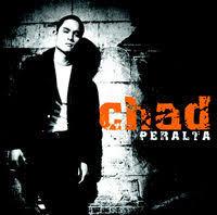Chad Peralta CD - Chad Peralta