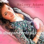 Definition of Cool - Kelsey Adams