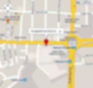 pg-monu-map.jpg
