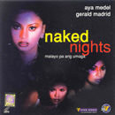 Naked Nights VCD