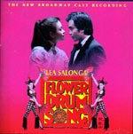 Flower Drum Song - Lea Salonga
