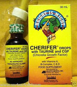 cherifer-drops.JPG
