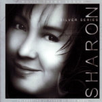 Movie Theme Song Silver Series CD - Sharon Cuneta