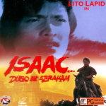 Isaac.... Dugo Ni Abraham VCD