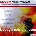 Bossa Christmas CD - Warner Various Artists