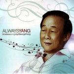 Alwaysyang - George Yang