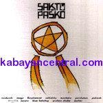 Sakto Sa Pasko CD - Various Artists