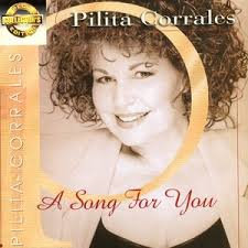 A Song For You - Pilita Corrales