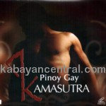 Pinoy Gay Kamasutra VCD