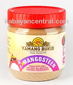 YB Mangosteen Instant Tea Powder (100g)