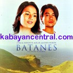 Batanes OST - Various Artists
