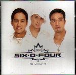 Bringin' It - Six O Four