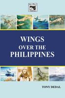 Wings over the Philippines Book