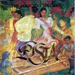 Pista CD - Mabuhay Singers