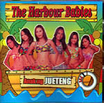 Anak ng Jueteng - The Harbour Babies
