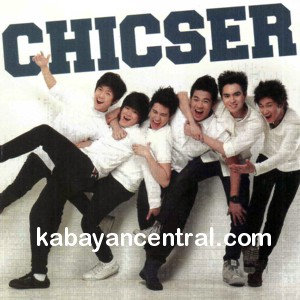 Chicser -Chicser