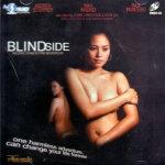 Blindside DVD