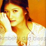 Bless - Kimberly Dan
