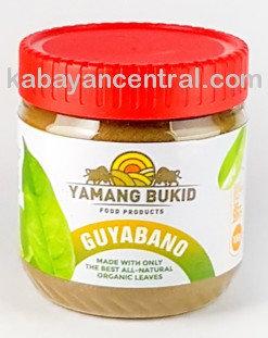 YB Guyabano Instant Tea Powder (100g)