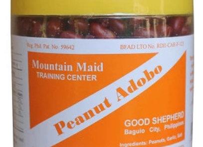 Peanut Adobo (450g) Good Shepherd