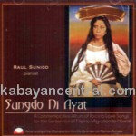 Sungdo Ni Ayat - Raul Sunico