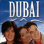 Dubai/All My Life DVD