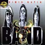 Himig Natin - Juan dela Cruz Band