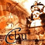 27 Years Cebu Popular Music Festival - Various Artists