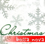 Christmas Bossa Nova CD - Star Various Artists