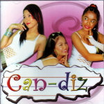 Can-Diz