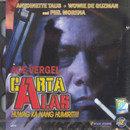 Carta Alas (Huwag Ka Nang Humirit) VCD