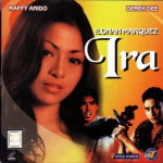 Ira VCD