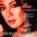 18 Greatest Hits Vol.3 - Sharon Cuneta