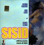 Sisid VCD