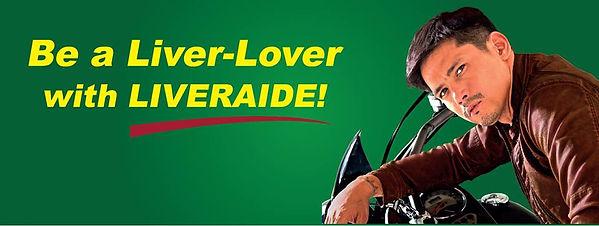 liveraide-banner.jpg