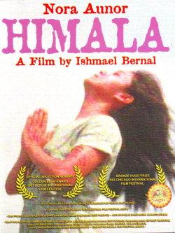 Himala DVD