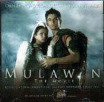 Mulawin The Movie OST - Various Artists