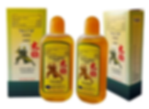 tai-chi-ginger-liniment.PNG