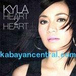 Heart 2 Heart CD - Kyla