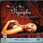 Nympha VCD