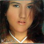 Kisha CD - Kisha