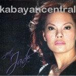 Just Jade CD - Jade