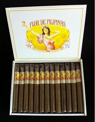 Flor De Filipinas Reserva Robusto Std25