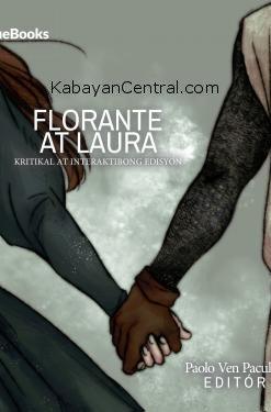 Florante At Laura: Edisyong Tapat Kay Balagtas (2nd Ed.)