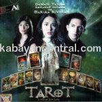 Tarot VCD
