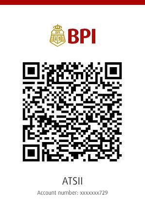 BPIQR_ATSII.jpeg